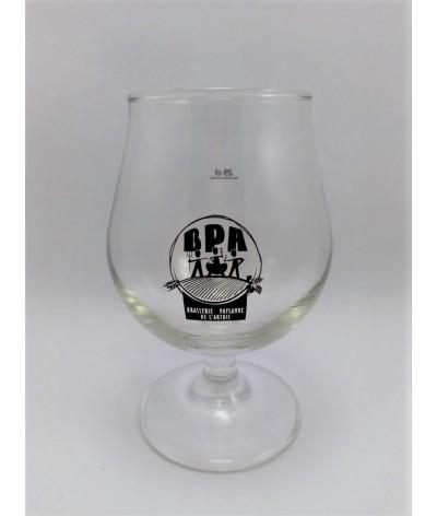 Verre à bière - BPA